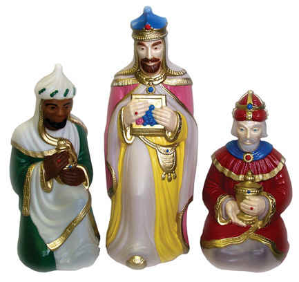 ... many outdoor nativity scenes to choose from. start building your outdoor  nativity set today! Christmas decoration's by general foam plastics  corporation ... - Outdoor Nativity Scene, Outdoor Nativity Set, Nativity Scene By